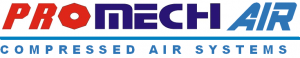 Promech-AIR-logo